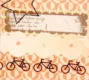 bike etoile dtls