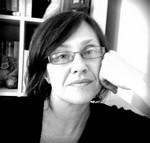 Delphine Bories Woesteland