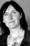 Martine Cornu