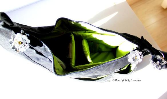 BCamera Bag