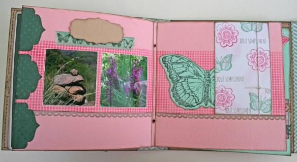 pages 6 et 7