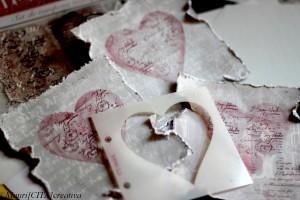 Magnifique - Cartes Scrap dtls 2 Mauri Cita
