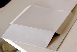 Magnifique - Enveloppes Scrap Mauri Cita 0