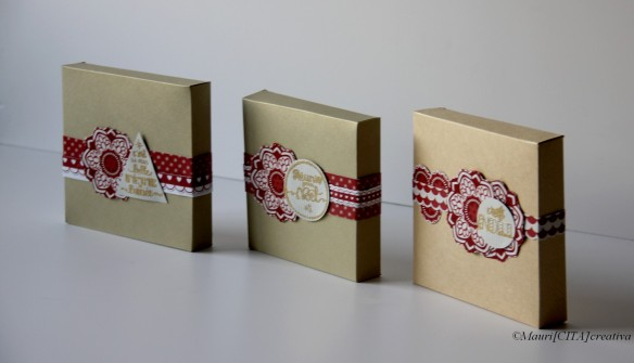 Boites cadeaux Noël 2 Mauri C